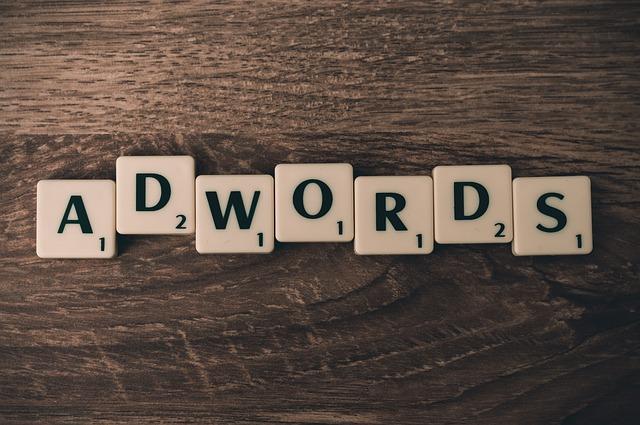 Ekspert  w dziedzinie kampani Adwords odciąży i przystosuje przydatną metode do twojego biznesu.