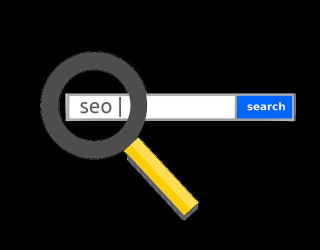 Profesjonalista w dziedzinie pozycjonowania sformuje należytametode do twojego interesu w wyszukiwarce.