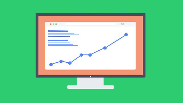 Specjalista w dziedzinie pozycjonowania sformuje zgodnąstrategie do twojego interesu w wyszukiwarce.