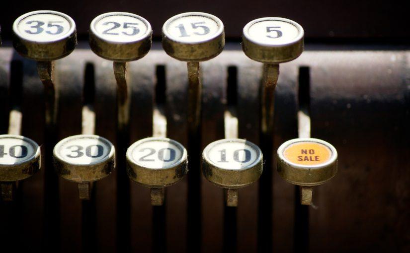 Jakikolwiek właściciel sklepu ma zobowiązanie dysponowania drukarki fiskalnej przydatna będzie w przypadku prowadzenia działalności gospodarczej.